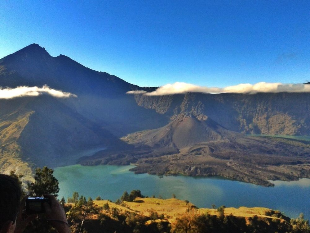 Lombok Mount Rinjani 6.jpg