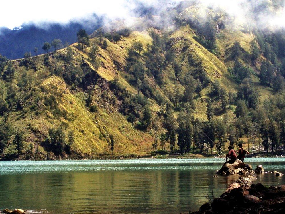 Lombok Mount Rinjani 8.jpg
