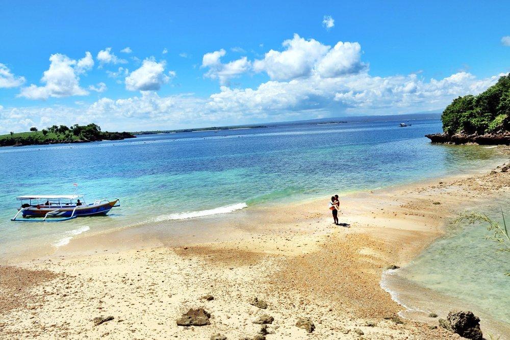 Indonesia tranquil lombok 2.jpg