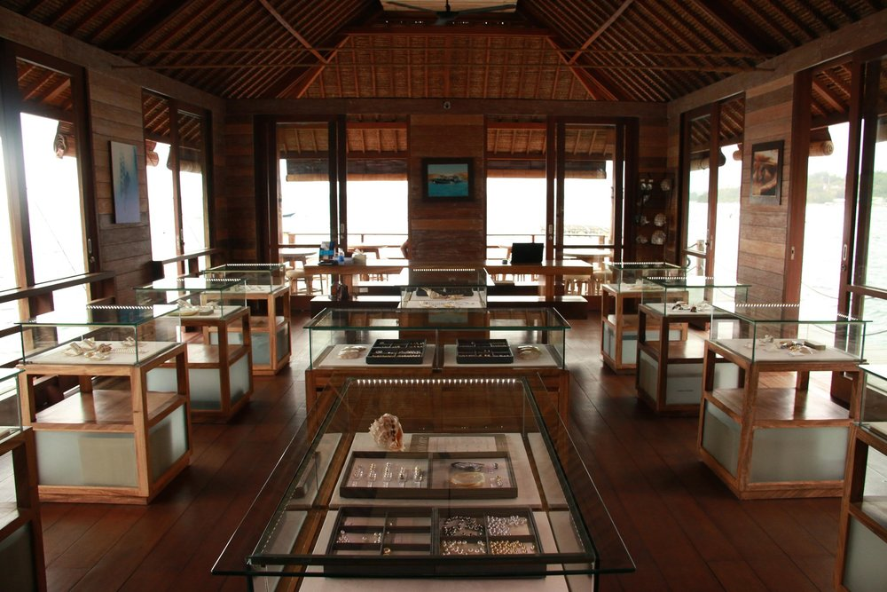 Indonesia tranquil lombok 3.jpg
