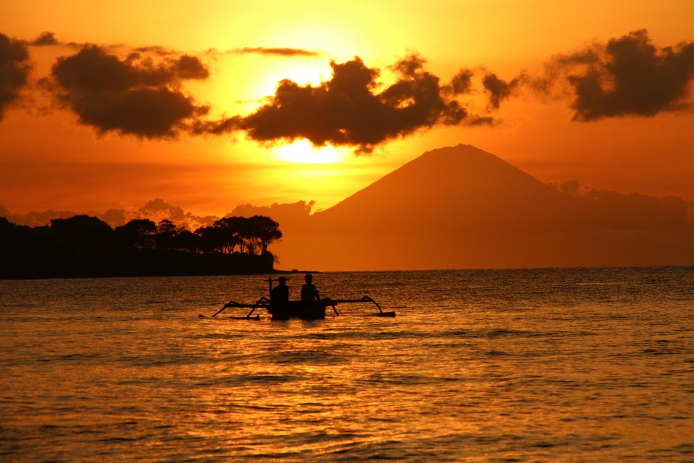 Indonesia tranquil lombok 8.jpg