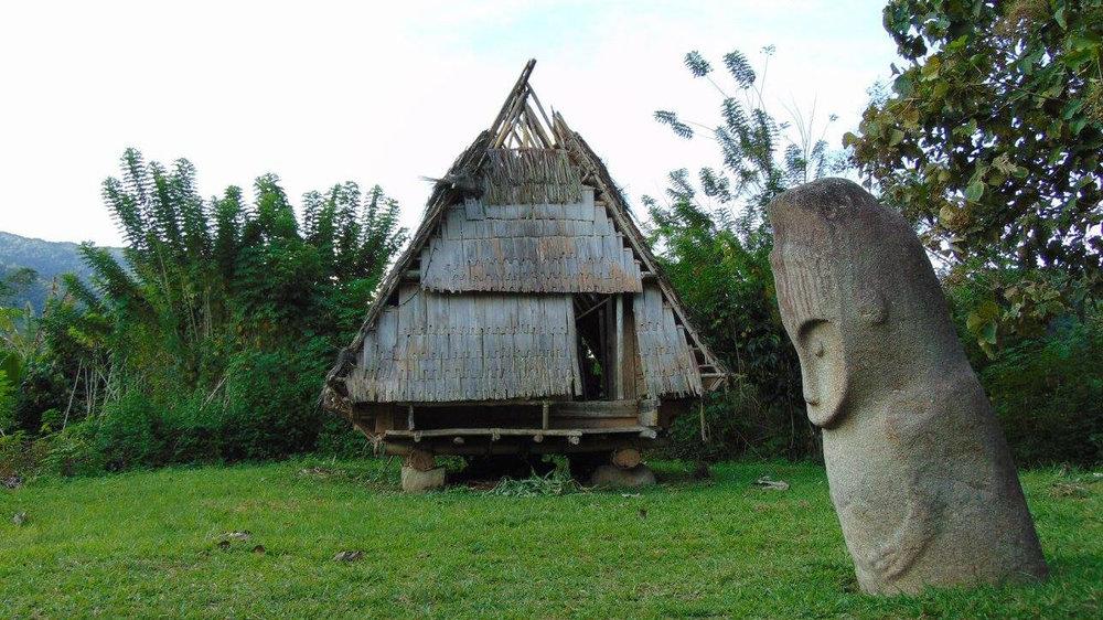 Sulawesi soul 5.jpg