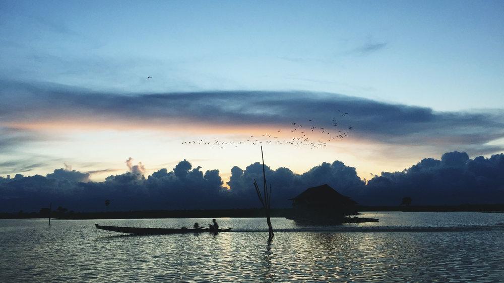 Sulawesi wonderful south 3.jpg