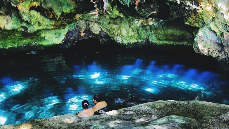 Sulawesi discover wakatobi 2.jpg