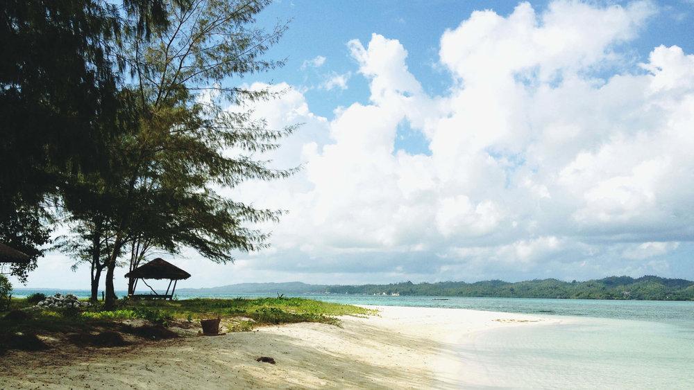 Sulawesi soul of wakatobi 4.jpg