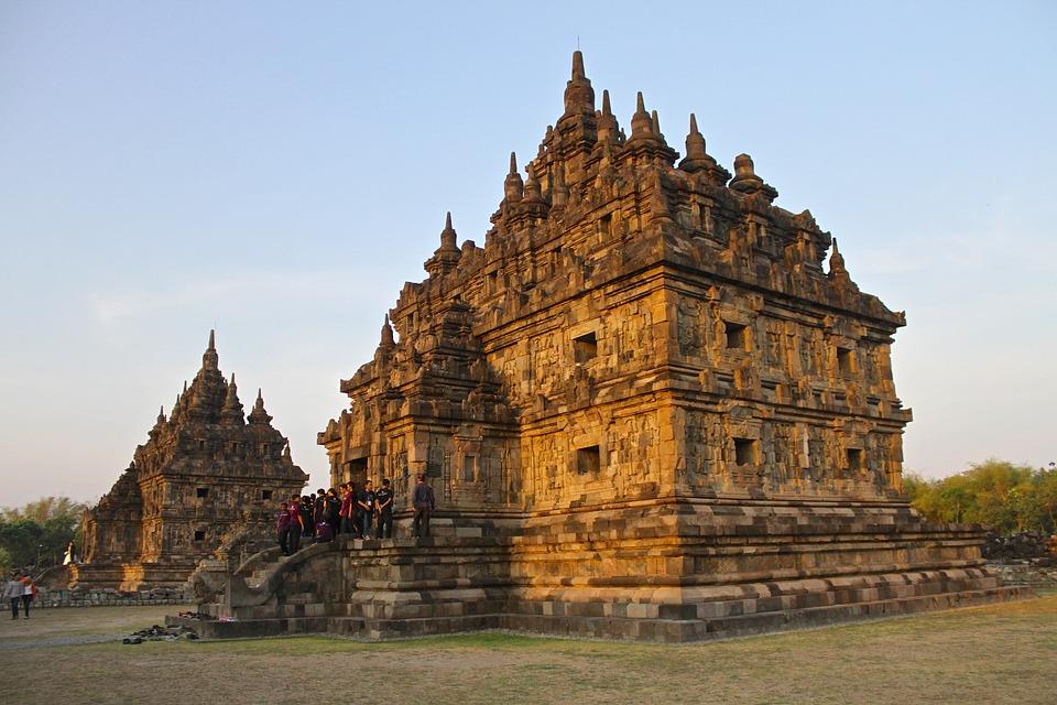 Java Temple.jpg