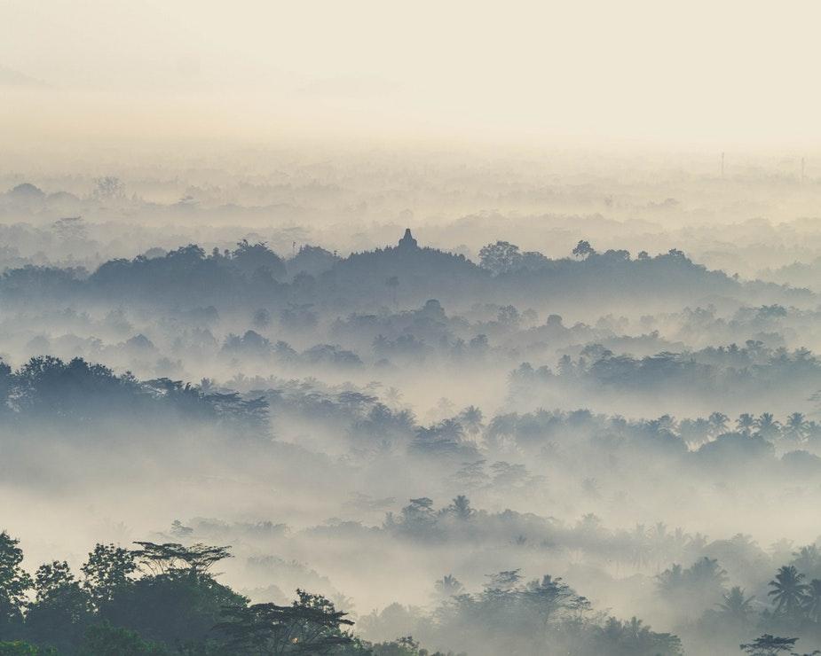 Java Borobudur 2.jpg