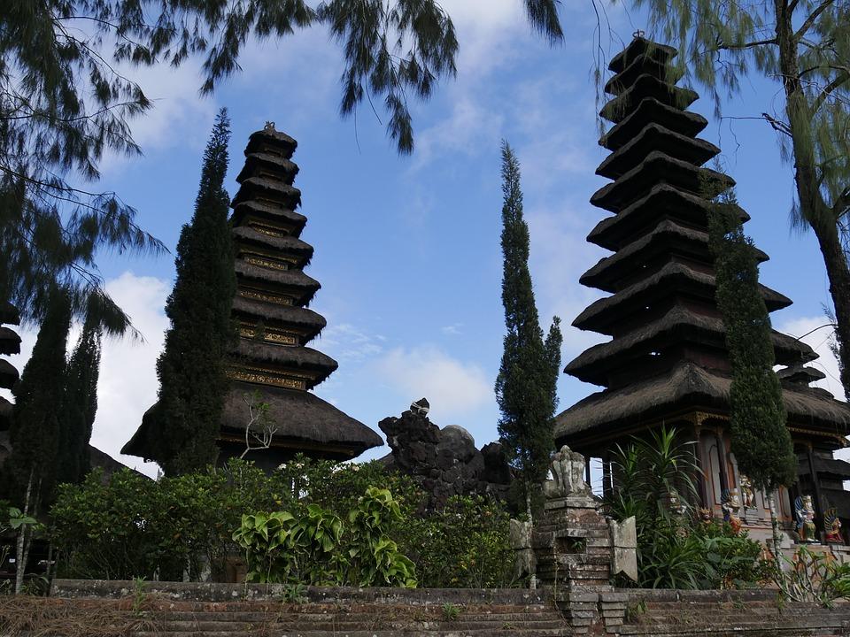 Indonesia H.jpg