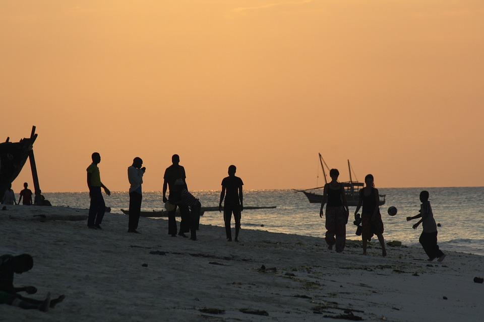 Tanzania Zanzibar.jpg