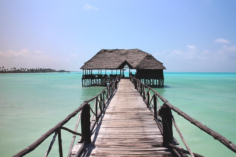 Tanzania Zanzibar 3.jpg