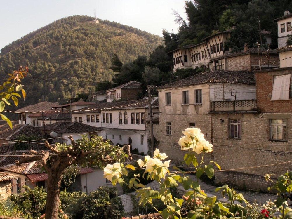 Albania UNESCO 4.jpg