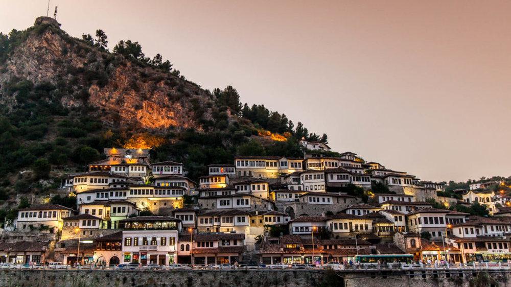 Albania UNESCO 6.jpg