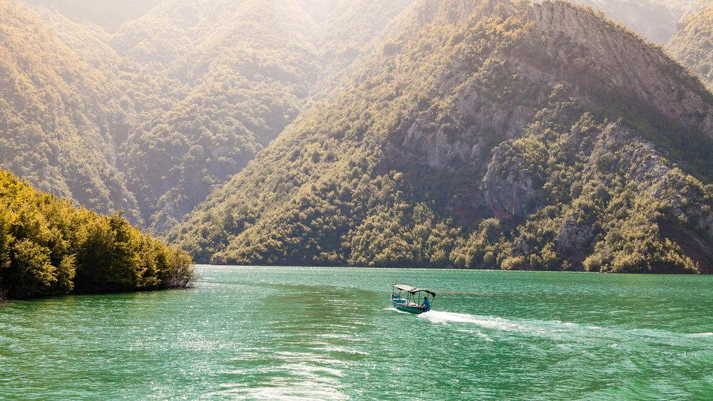 Albania North Panorama 9.jpg