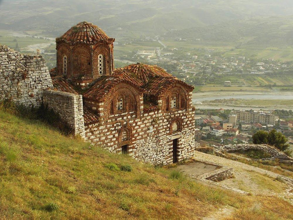 Albania Crossroads 6.jpg
