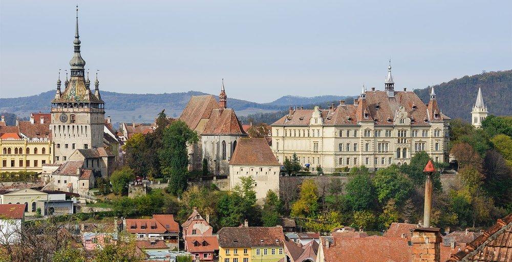 Romania Transylvania 4.jpg