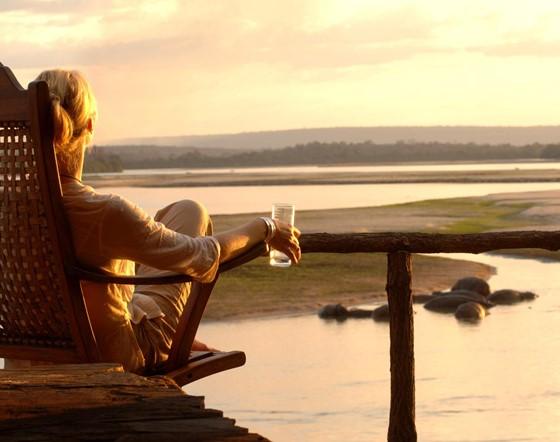 Tanzania Selous river.jpg