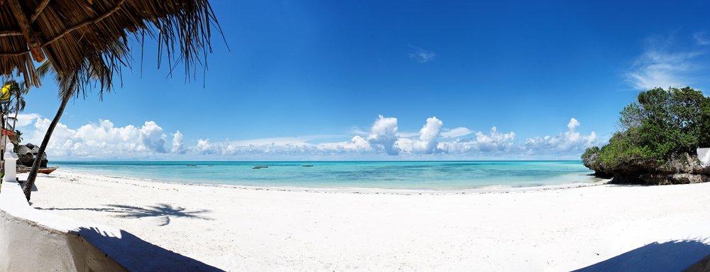 Zanzibar beach 2.jpg