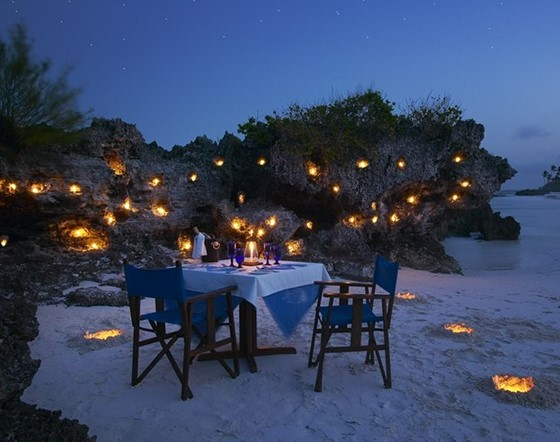 Zanzibar luxury.jpg