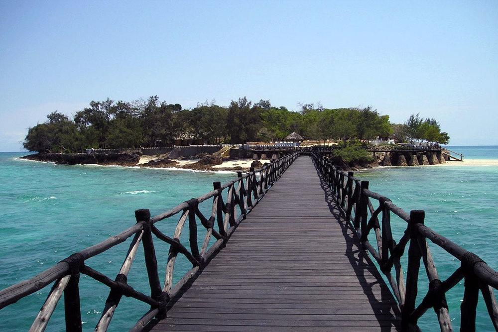 Zanzibar prison island.jpg