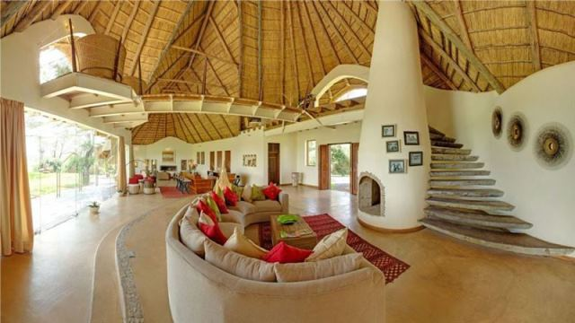 Kenya luxury safari.jpg