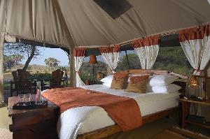 Kenya honeymoon.jpg