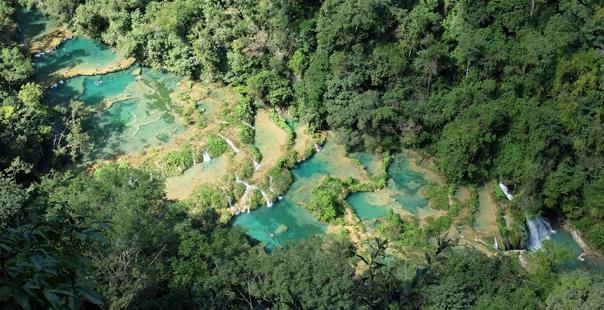 Guatemala Coban and Semuc.jpg
