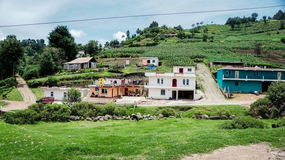 Guatemala remote.jpg
