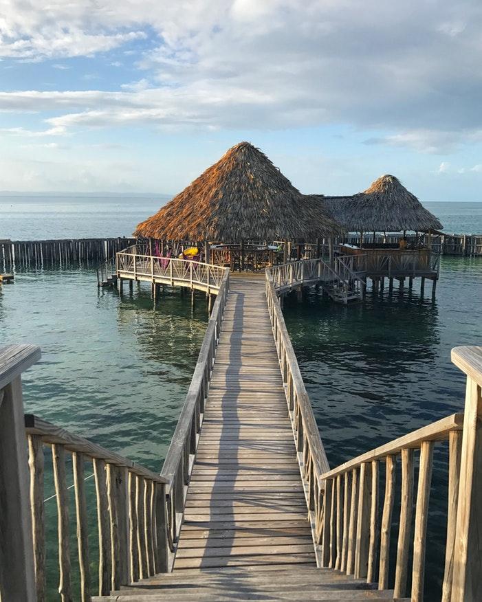 Belize 4.jpg