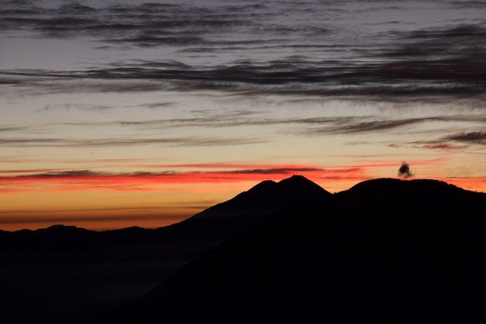 Guatemala sunset.jpg