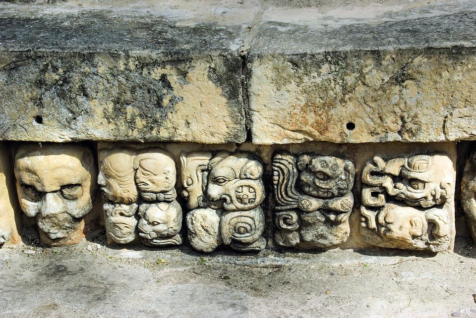 Guatemala maya coban.jpg