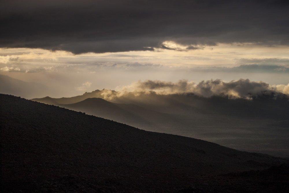 kilimanjaro c.jpg