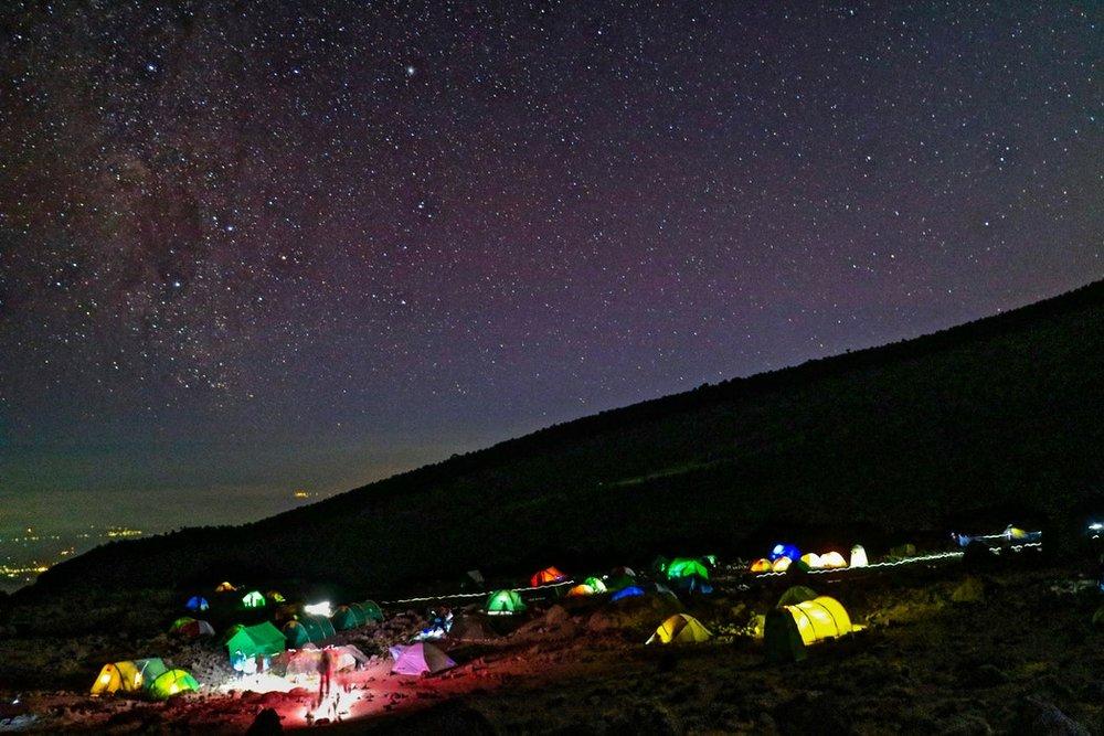 kilimanjaro h.jpg