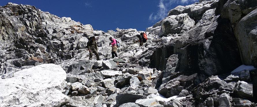 Everest Cho La.jpg