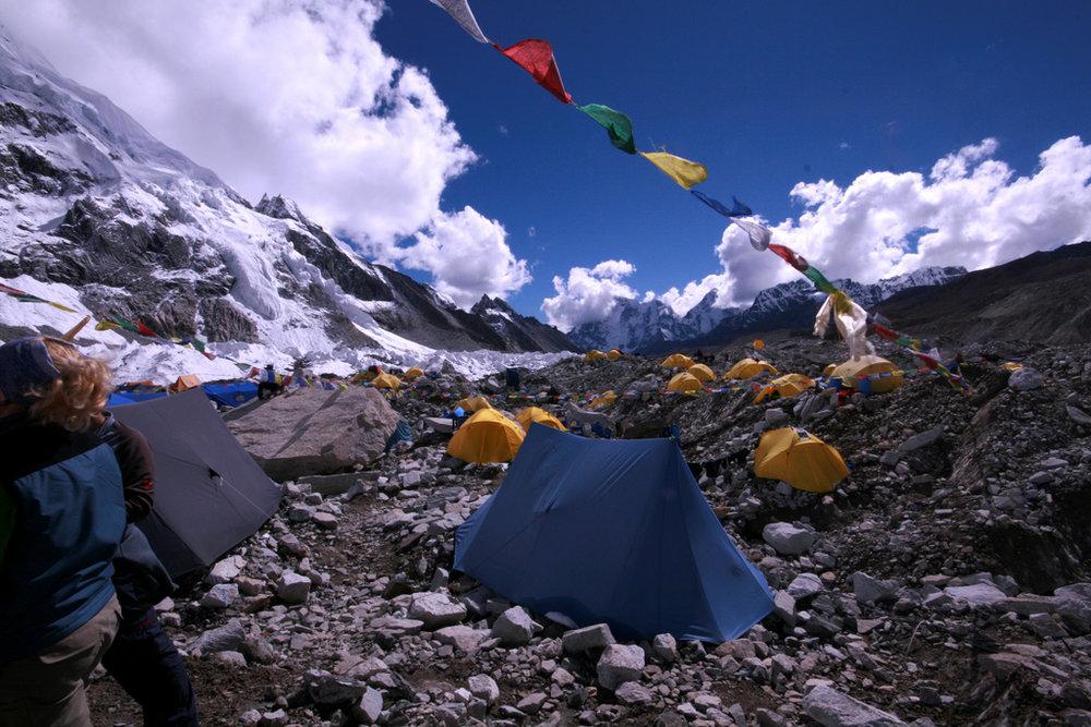 Everest 7.jpg
