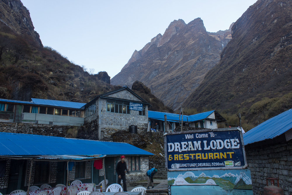 Annapurna 3.jpg