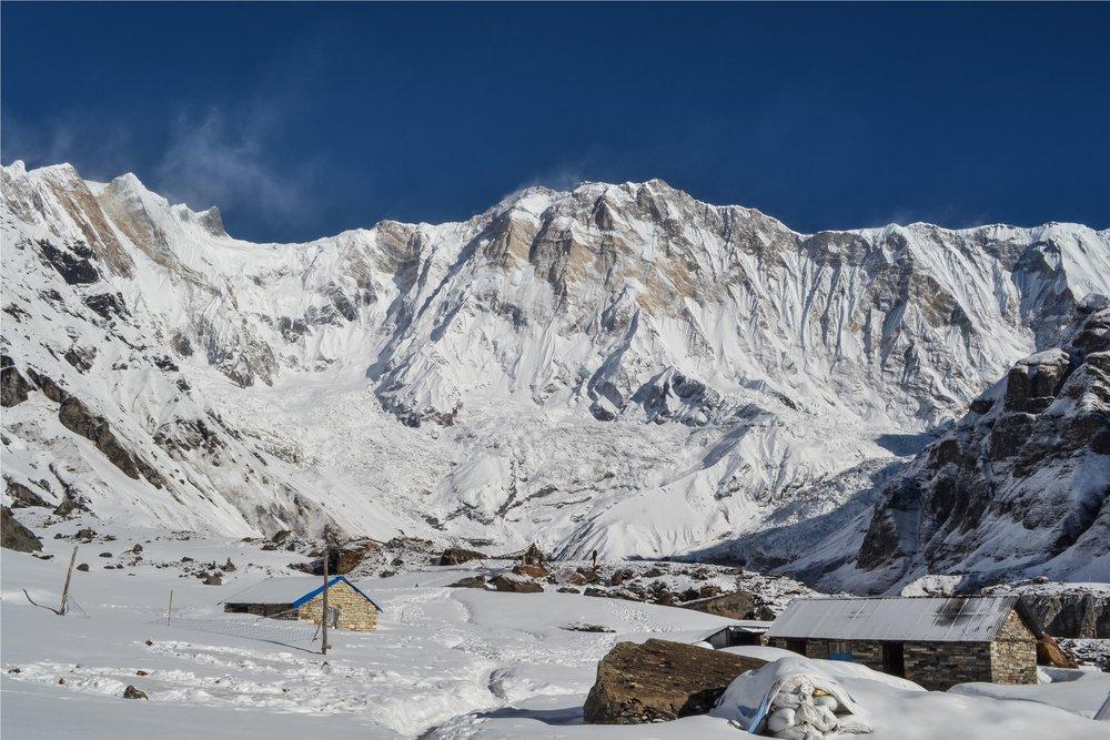 Annapurna 4.jpg