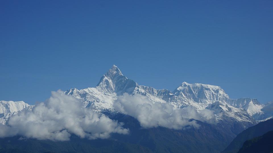 Annapurna Base Camp Trek 2.jpg