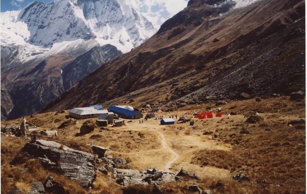 Annapurna Base Camp trek 4.jpg