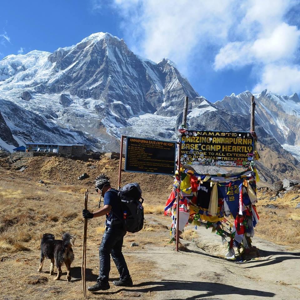 Annapurna Base Camp Trek 8.jpg
