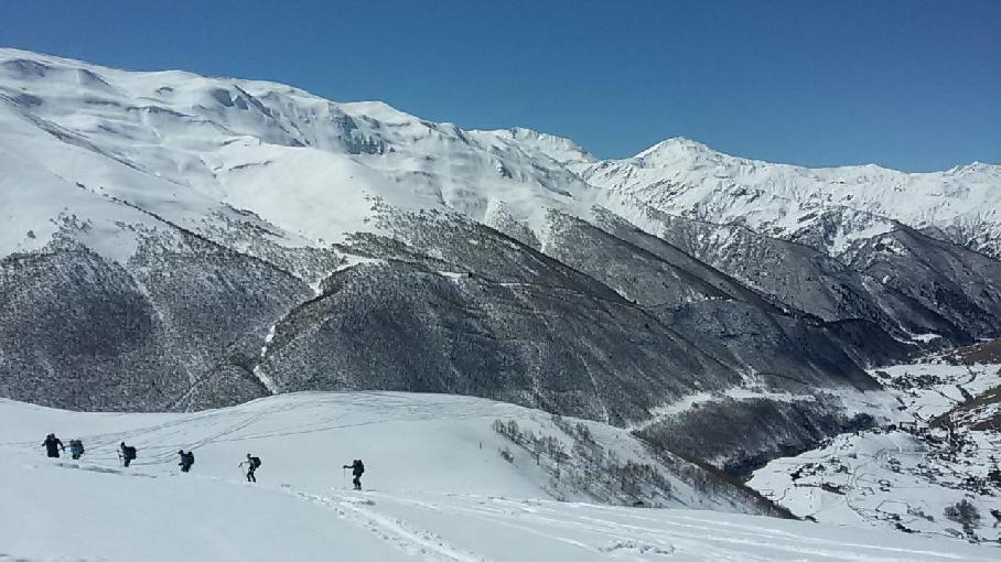 Georgia Svaneti Ski 3.jpg