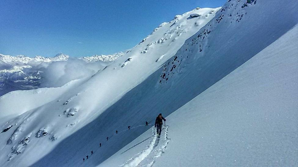 Georgia Svaneti Ski 6.jpg