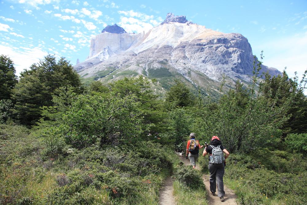 Chile hiking.jpg