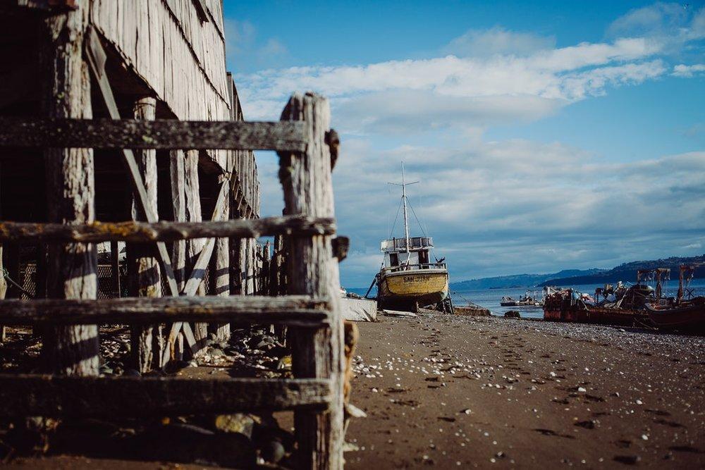 Chile Chiloe.jpg