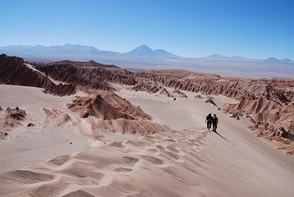 Chile Atacama 3.jpg