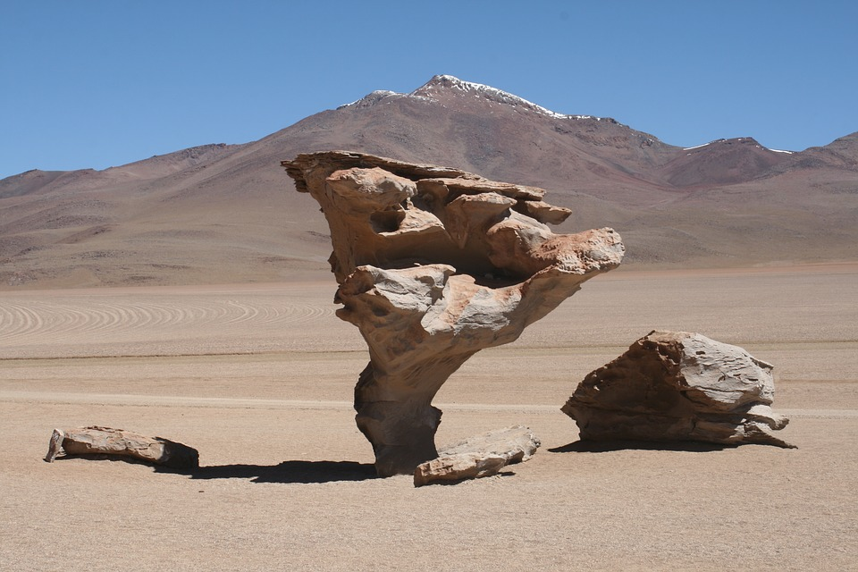 Chile Atacama.jpg