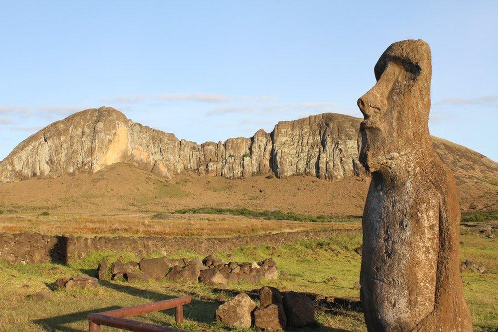 Chile Easter Island 4.jpg