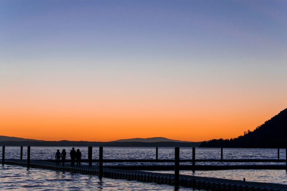 Chile lake.jpg