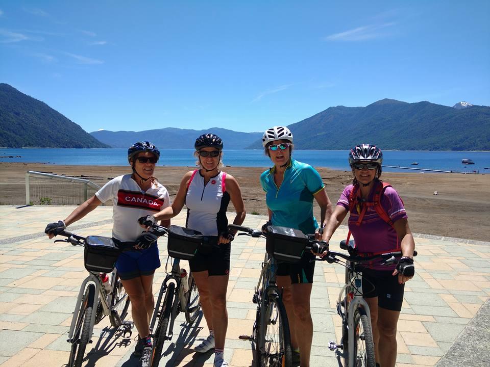 Lake District cycling 4.jpg
