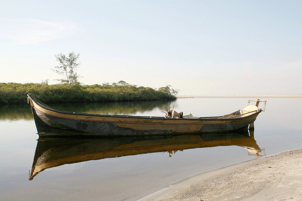 Brazil Santa Catarina 2.jpg