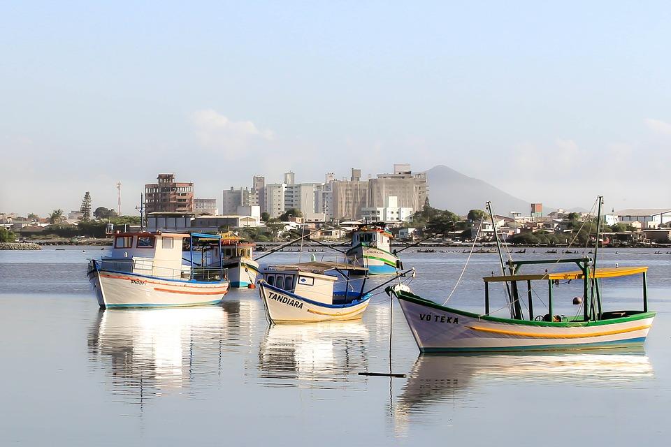 Brazil Santa Catarina 3.jpg